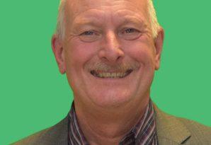 Ron Dujardin