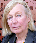 Eva Laurijssens van Engelenhoven