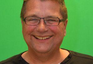 Piet Freijee